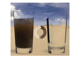 AQUALOOP Wasseraufbereitung